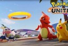pokemon-unite-cambia-tutto-ultimo-aggiornamento