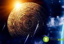 profezia maya fine del mondo