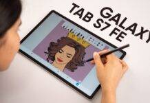 samsung-galaxy-tab-s7-nuova-interfaccia-utente-one-ui-3-1-novita