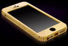 smartphone costosi
