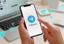 telegram-aggiornamento-aggiunge-interessanti-nuove-funzionalita