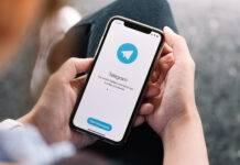 telegram-rilascia-importante-aggiornamento-novita