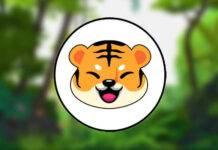 tigre criptovaluta