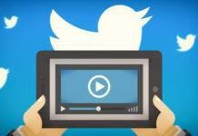 twitter-lavora-duramente-migliorare-qualita-video