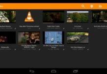 vlc-lettore-multimediale-android-aggiorna-tante-novita-ultimo-aggiornamento
