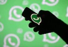 whatsapp-grande-cambiamento-segnalazione-messaggi