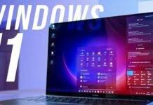 windows-11-attenzione-installare-sistema-operativo-pc