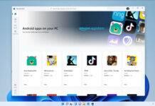 windows-11-soddisfazione-possedere-dispositivo-android