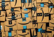 Amazon: weekend da pazzi con offerte shock, ecco l'elenco segreto Prime