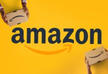 Amazon: nuove promozioni sull'elettronica con prezzi shock, ecco l'elenco