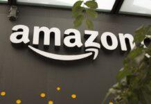 Amazon: offerte domenicali esplosive, prezzi al minimo storico e lista quasi gratis