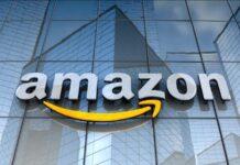 Amazon e le offerte Black Friday in anticipo, ecco la lista segreta