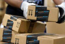Amazon: nuove promozioni al 50% di sconto nell'ambito dell'elettronica