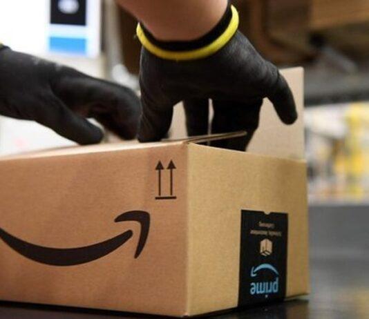 Amazon offre soluzioni al 60% di sconto nella sua lista segreta, eccola