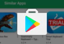 Android: 20 app gratis solo per oggi, ecco la lista dei regali