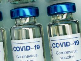 Covid e farmaci per curarlo: i Nas bloccano e sequestrano 42 siti online