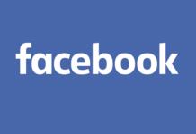 Facebook, hack, privacy, dark web, hacker, app, Android