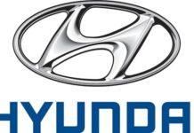 Hyundai, Crisi dei Chip, Chipmaker, Chipset