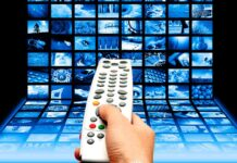 IPTV: ancora guai per gli italiani, beccati 1.800 utenti a Varese, multe in arrivo