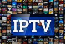 IPTV denunciati 1800 clienti