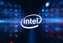 Intel, NVIDIA, Core i9, CPU, GPU,