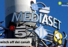 DVB-T2: mega rivoluzione, dopo lo switch off i vecchi canali cambiano numerazione