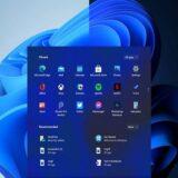 Microsoft, Windows 11, OS, Redmond