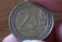 Moneta-da-2-euro