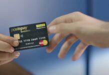 Postepay: ancora una truffa a rubare soldi dai conti correnti, ecco il messaggio