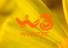 offerte WindTre GO