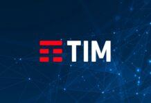 TIM ottobre 2021 offerte Special