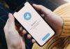 Telegram aggiorna l'applicazione: nel frattempo si è arrivati a un miliardo di utenti