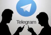 Telegram: cosa è cambiato dopo l'ultimo aggiornamento che batte WhatsApp