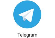 Telegram: aggiornamento e record, ora gli utenti hanno superato il miliardo