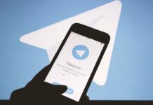 Telegram: riportato un nuovo aggiornamento che batte nettamente WhatsApp