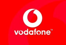 Vodafone offerte Special ottobre
