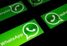 WhatsApp: così non risulterete online, arriva il trucco gratuito