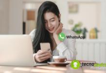 Whatsapp-come-scrivere-in-grassetto-corsivo-barrato-monospazio-un-messaggio