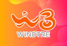 WindTre offerta 101 GB