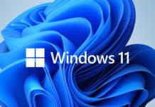 Windows 11 offerte al miglior prezzo