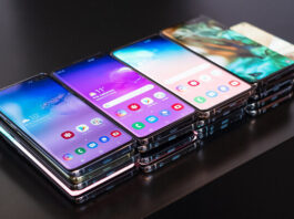 android-61-smartphone-samsung-vietati-russia
