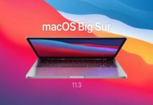 apple-introdotto-modalita-compatibilita-macos-nuovi-mac-notch