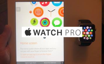 apple-store-demo-svela-nome-logo-apple-watch-pro