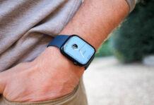 apple-watch-7-cose-comune-iphone-13