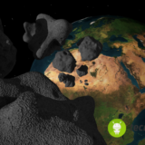 asteroide-un-meteorite-cade-in-italia-nella-notte
