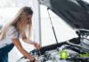 aumento-prezzi-caro-benzina-e-revisione-auto