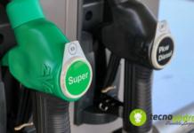 aumento-prezzi-in-24-ore-benzina-e-diesel-si-prevede-una-strage
