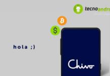 bitcoin-el-salvador-boom-criptovalute-wallet-chivo