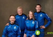 blue-origin-novantenne-william-shatner-star-trek-nello-spazio