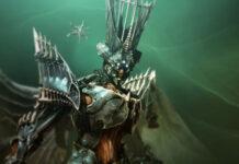 destiny-2-nuovi-dungeon-witch-queen-richiederanno-acquisto-separato